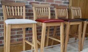 Amazing Bar Stool Products Bar Stools Bar Stool Wooden Stools Machost Co Dining Chair Design Ideas Machostcouk