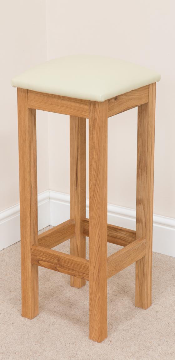 bar stools bar stool wooden stools wooden bar stools breakfast bar