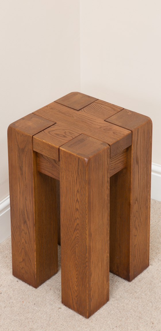 Wooden stools wooden bar stools breakfast bar stools kitchen bar