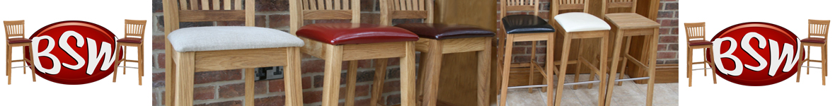 bar stools, bar stool, wooden stools, wooden bar stools, breakfast bar stools, kitchen bar stools, Bar Stool Warehouse